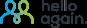 helloagain_Logo